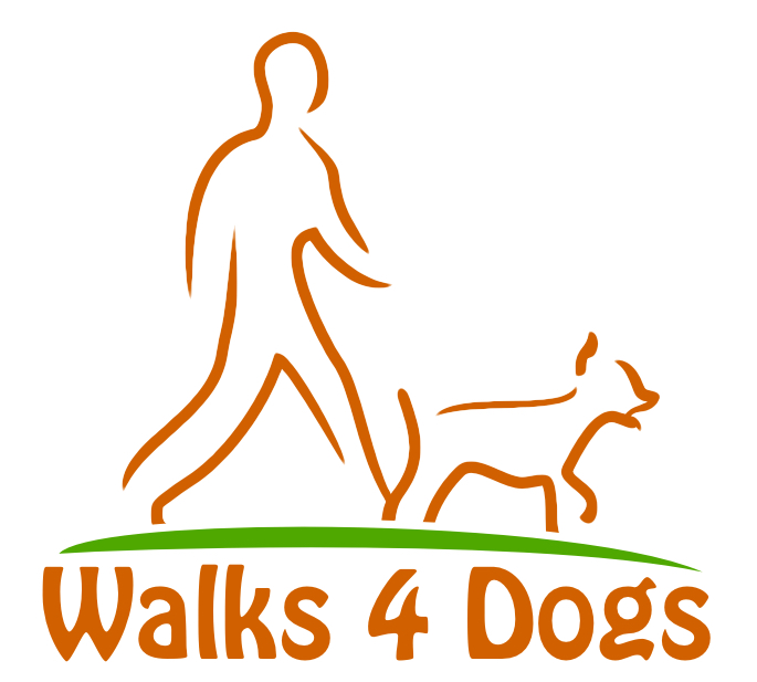 Hondenuitlaatservice Walks 4 Dogs